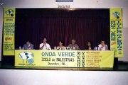 05-1998 - Seminário de lançamento da ong Bicuda Ecológica